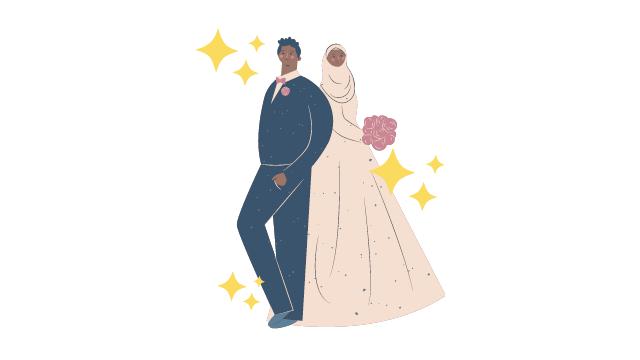 結婚して変わったこと