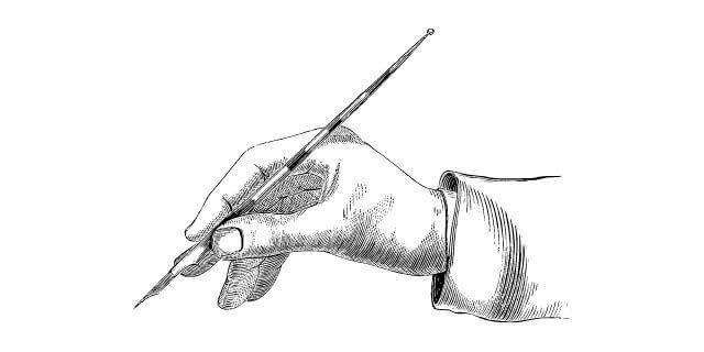 書く技術・伝える技術の作者
